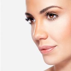breast reduction lift sydney