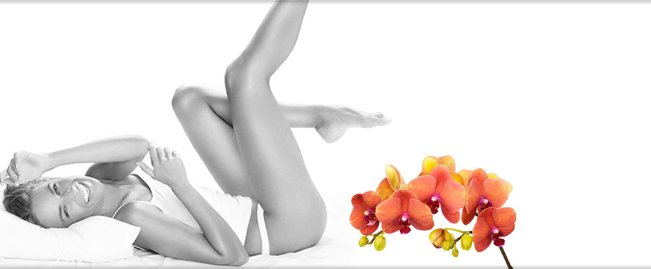 Dr Naveen Somia plastic surgery for the body