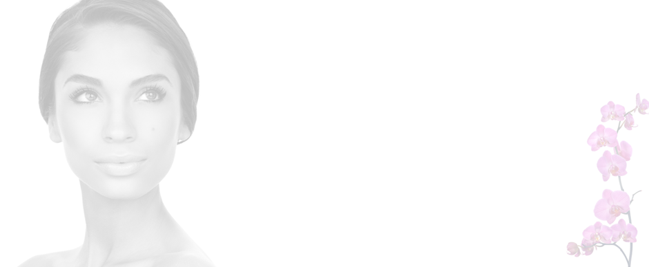 Lower eyelid surgery cosmetic surgery sydney