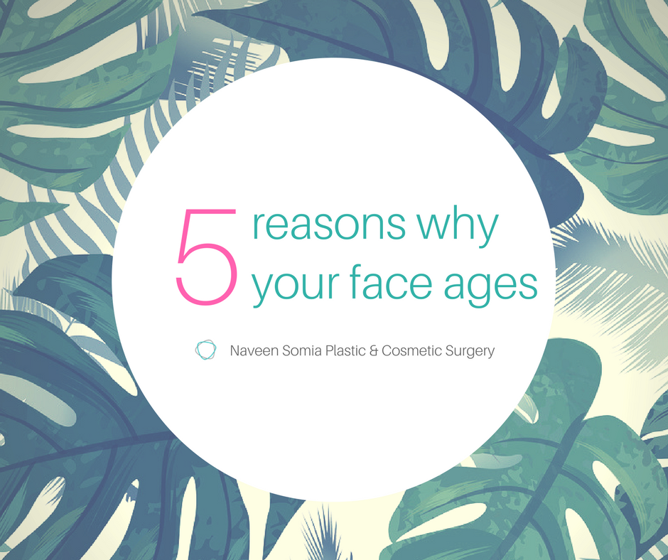 5 reasons green palm facial ageing (1).png