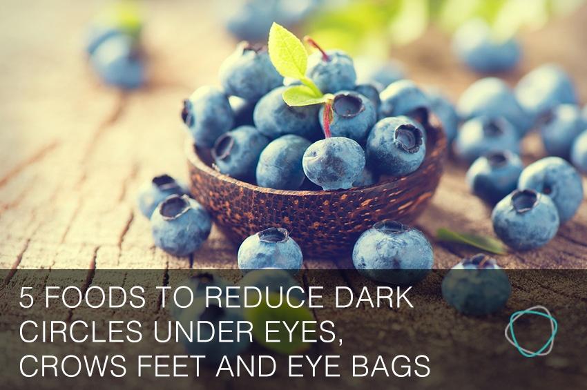 5_Foods_To_Reduce_Dark_Circles_Under_Eyes_Crows_Feet_And_Eye_Bags.jpg