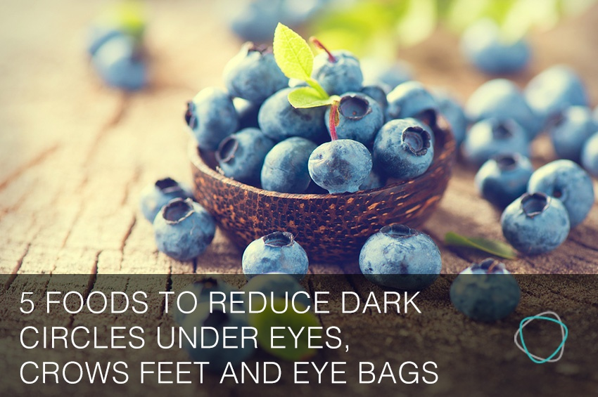 5_Foods_To_Reduce_Dark_Circles_Under_Eyes_Crows_Feet_And_Eye_Bags.jpg