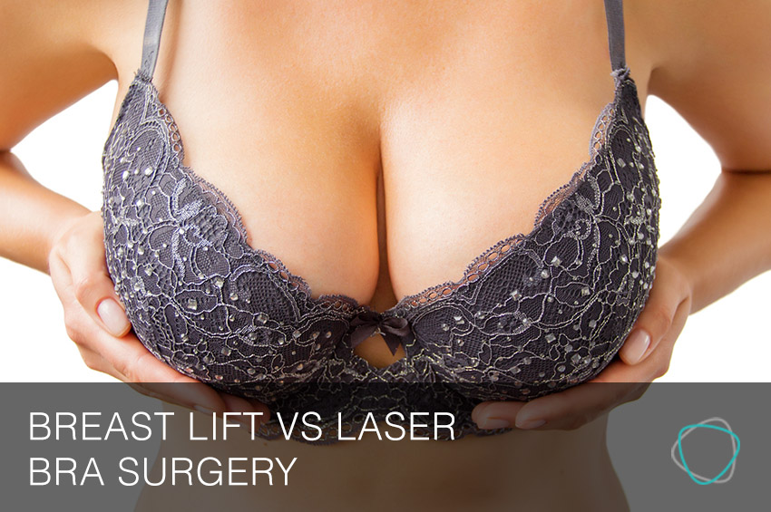 Breast_Lift_Sydney_Vs_Laser_Bra_Surgery.jpg