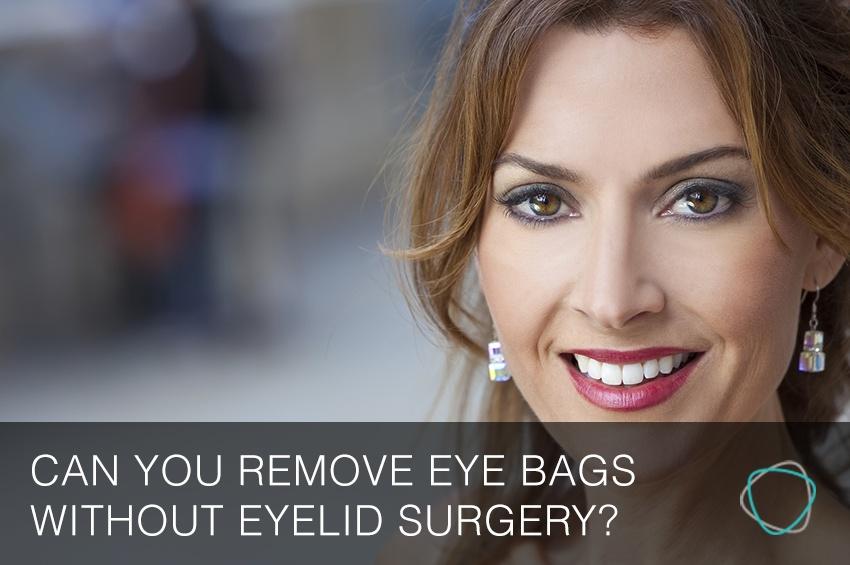 Hpw_to_treat_eyebags_without_eyelid_surgery_sydney