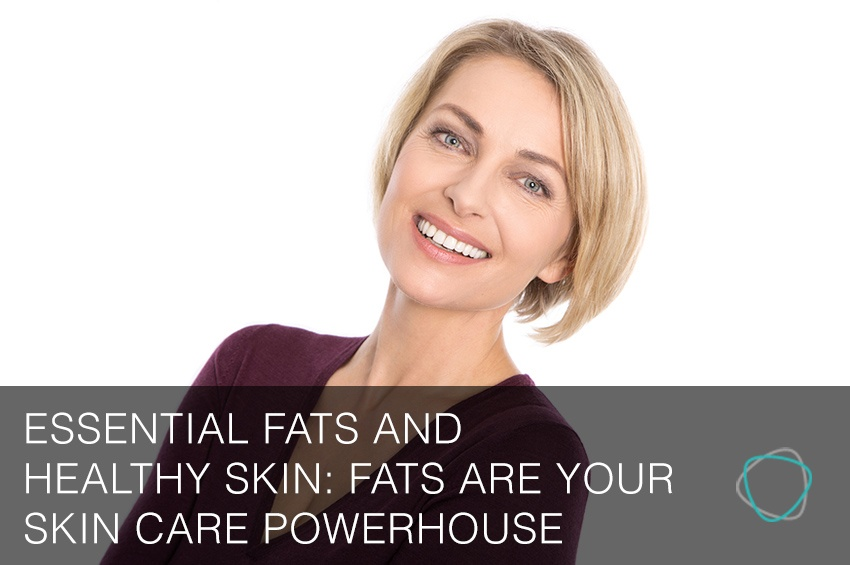 Essential_Fats_And_Healthy_Skin_Fats_Are_Your_Skin_Care_Powerhouse.jpg