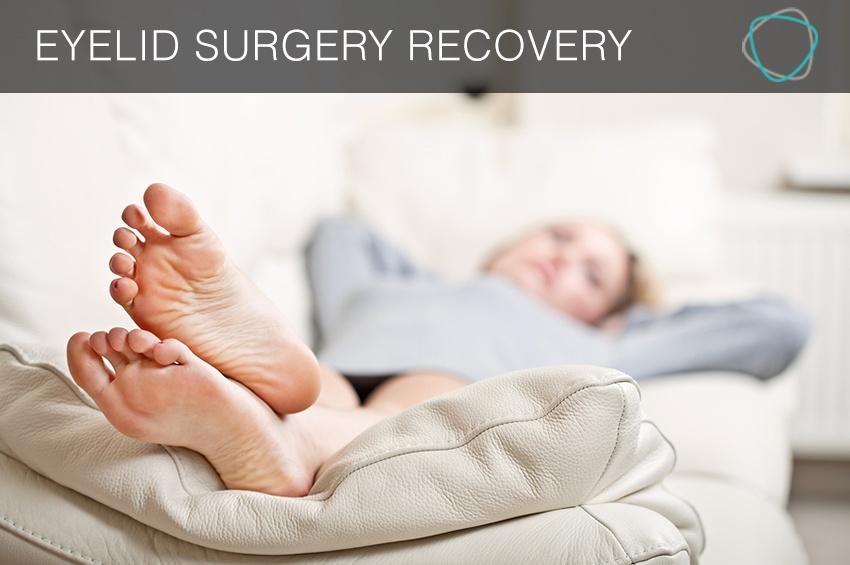 Eyelid_Surgery_Recovery.jpg