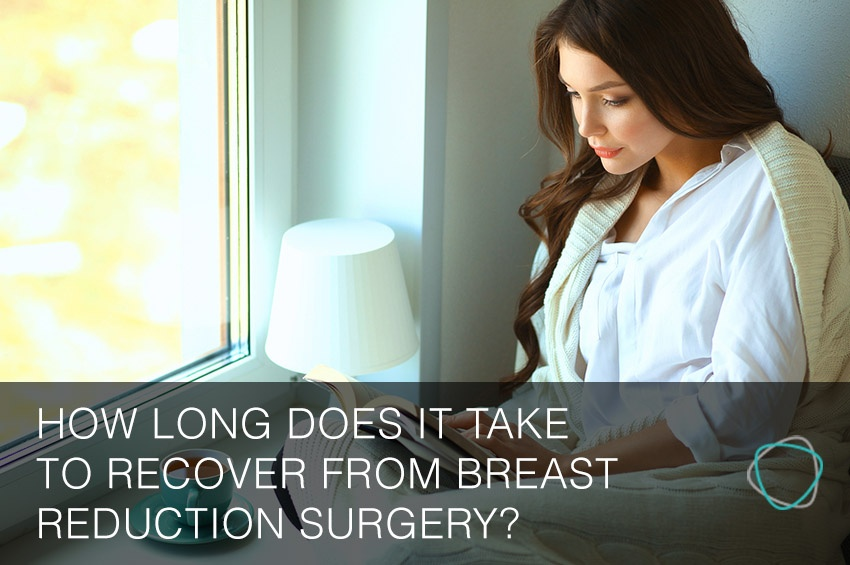 How_Long_Does_It_Take_To_Recover_From_Breast_Reduction_Surgery-breast reduction-sydney