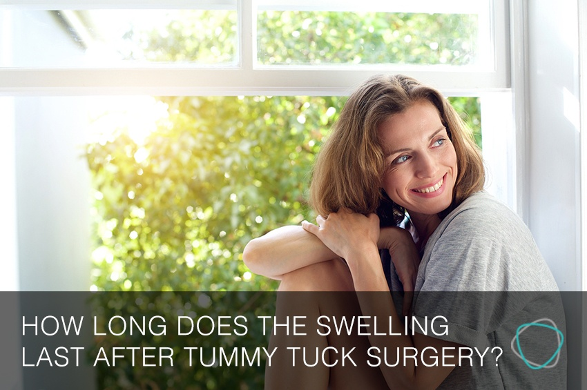 How_Long_Does_The_Swelling_Last_After_Tummy_Tuck_Surgery.jpg