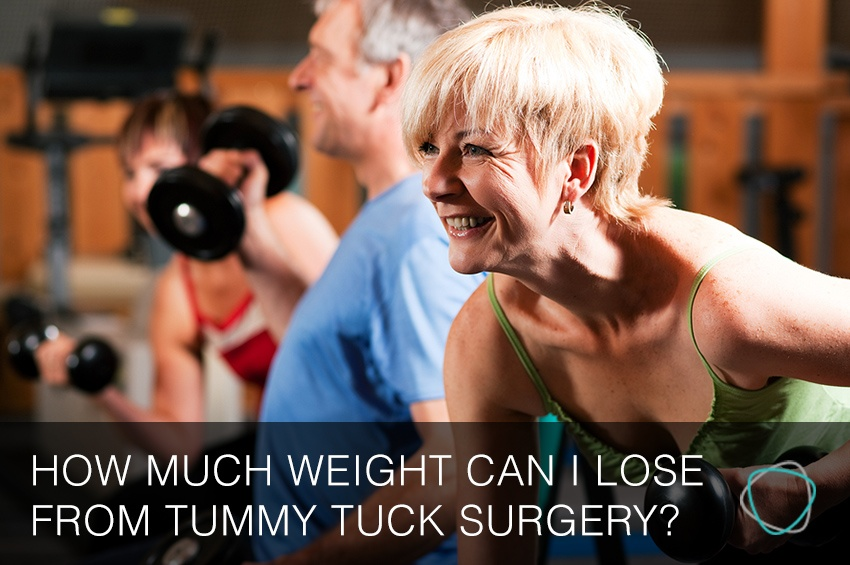How_Much_Weight_Can_I_Lose_From_Tummy_Tuck_Surgery-tummy-tuck-sydney