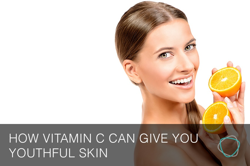 How_Vitamin_C_can_give_you_youthful_skin.jpg