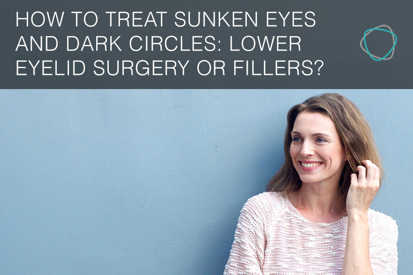 How_to_treat_sunken_eyes_and_dark_circles_Lower_eyelid_surgery_or_fillers_eyelid_surgery_sydney-eyelid-surgery-sydney