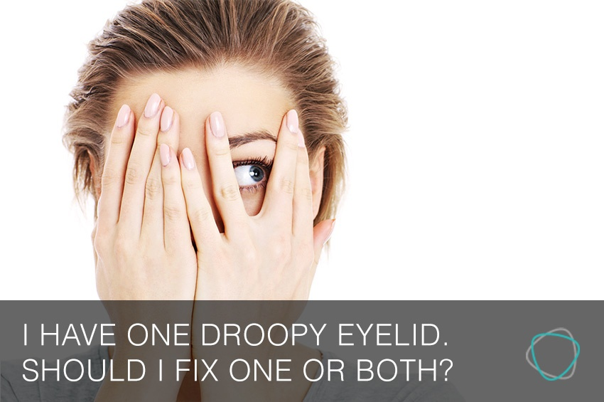 eyelid-surgery-sydney-how-to-fix-a-droopy-eyelid