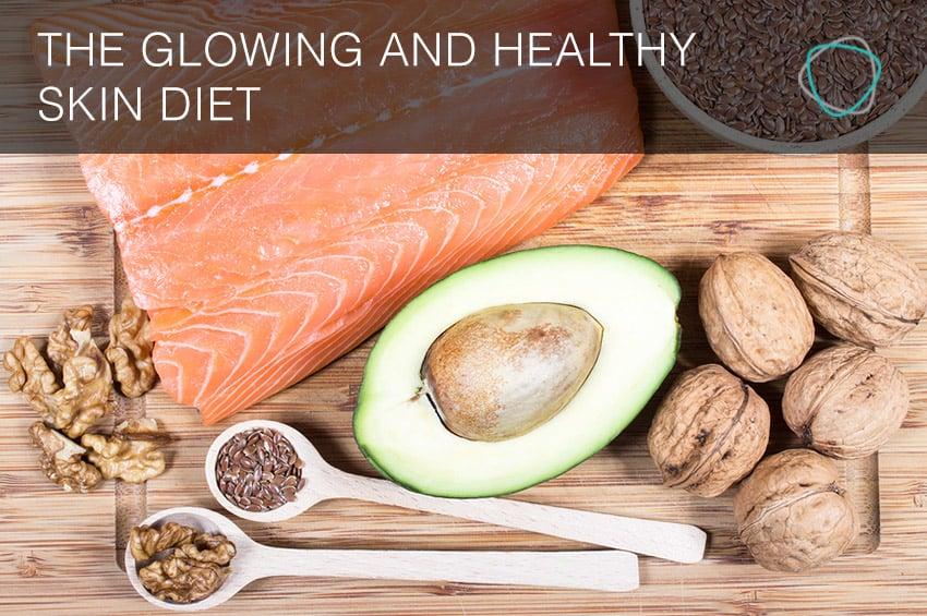 The_Glowing_And_Healthy_Skin_Diet.jpg