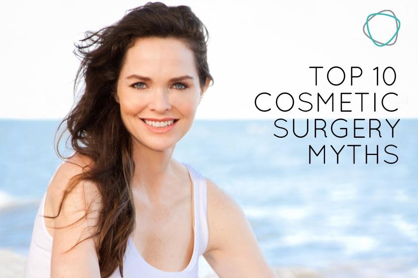 Top_10_Cosmetic_Surgery_Myths.jpg
