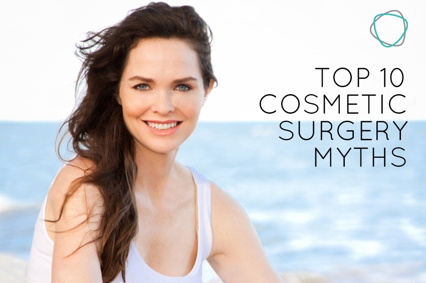 Top_10_Cosmetic_Surgery_Myths.jpg