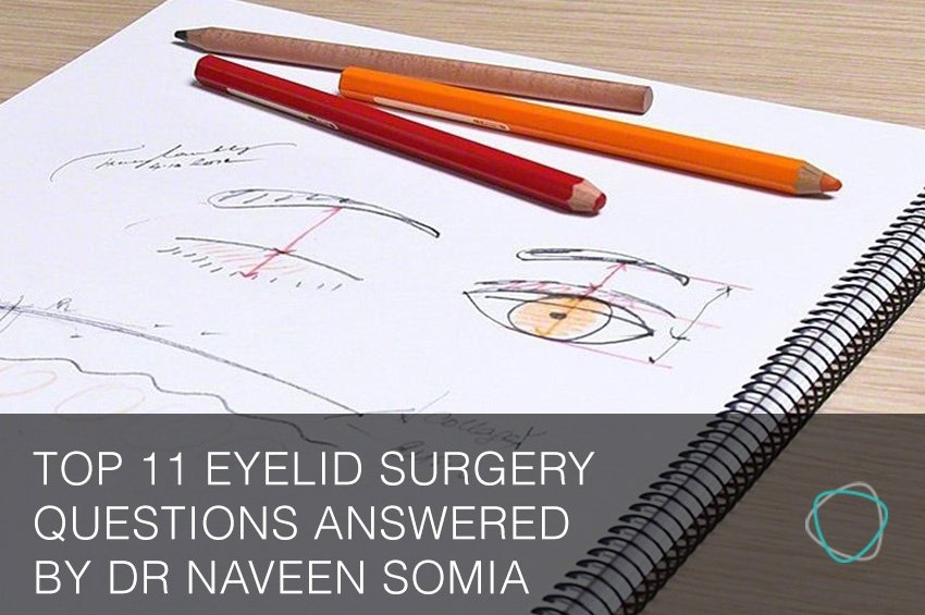Top_11_Eyelid_Surgery_Questions_Answered_By_Dr_Naveen_Somia_eyelid_surgery_sydney