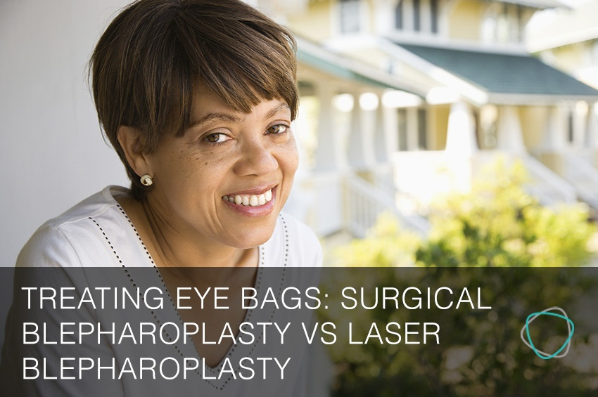 Treating_eye_bags_Surgical_blepharoplasty_vs_laser_blepharoplasty_eyelid_surgery_sydney