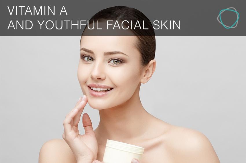 Vitamin_A_and_youthful_facial_skin.jpg