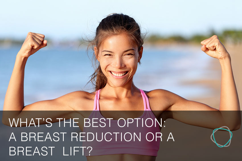 Whats_the_best_option_A_breast_reduction_or_a_breast__lift.jpg