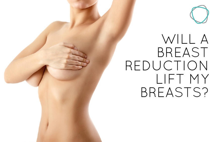 naveen_somia_Will_A_Breast_Reduction_Lift_My_Breasts.jpg