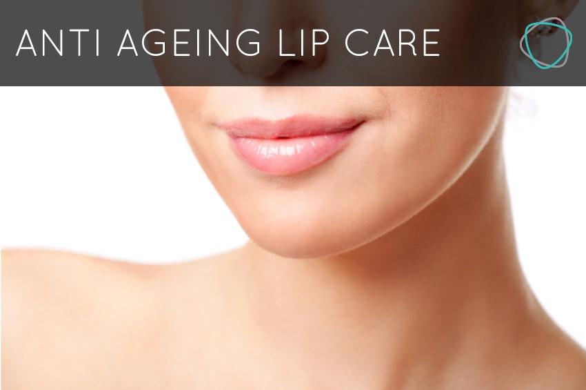 naveen_somia_anti_ageing_lip.jpg