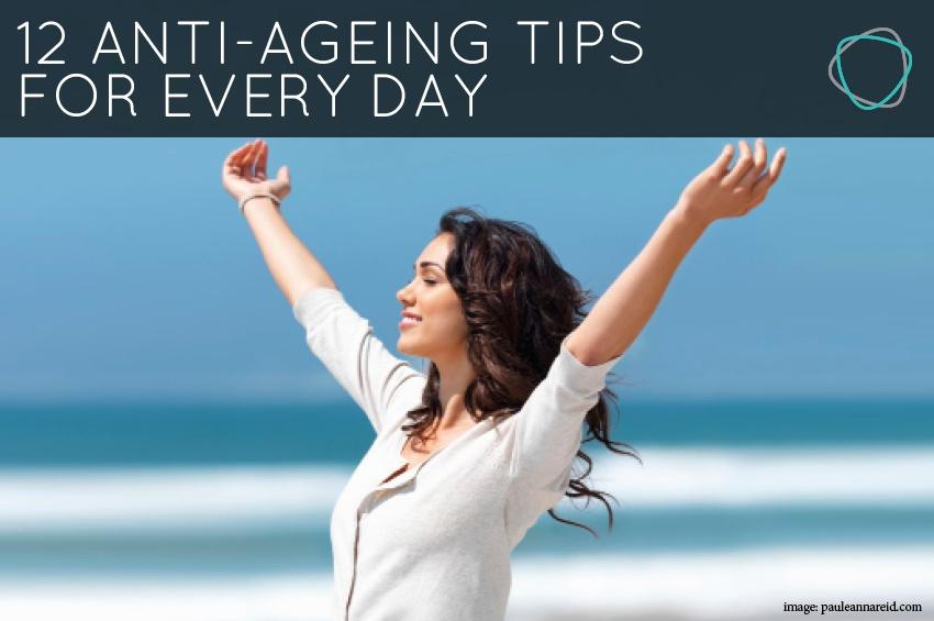 naveen_somia_anti_ageing_tips.jpg