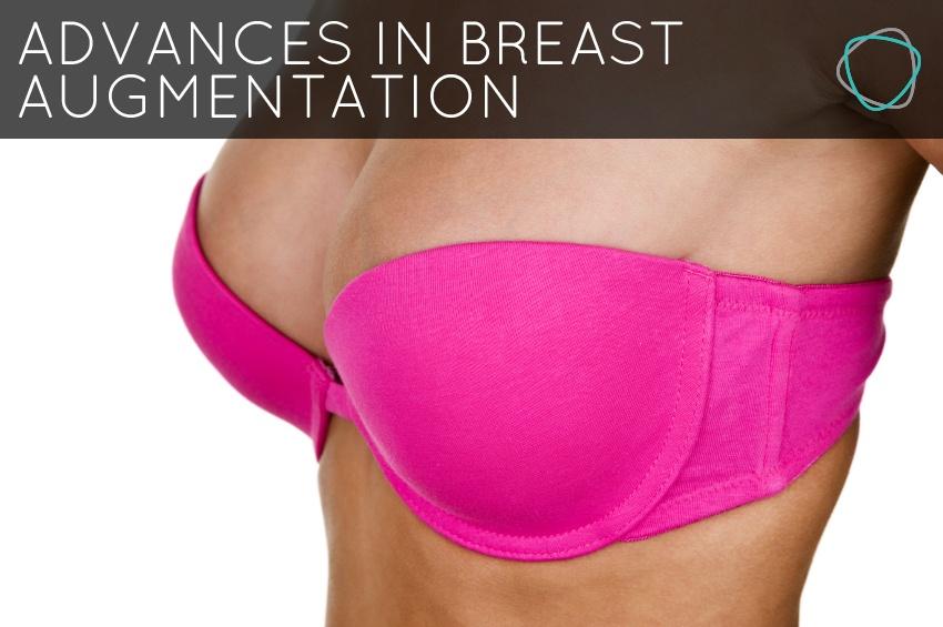 naveen_somia_breast_augmentation.jpg