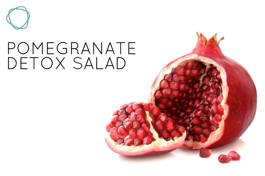 naveen_somia_pomegranate_detox_salad.jpg