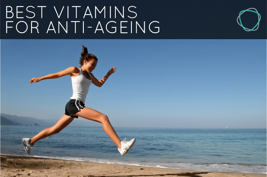 naveen_somia_vitamins_anti_ageing.jpg