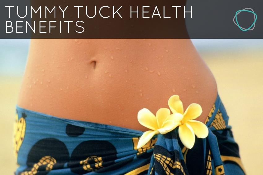 tummy_tuck_health_benefits.jpg