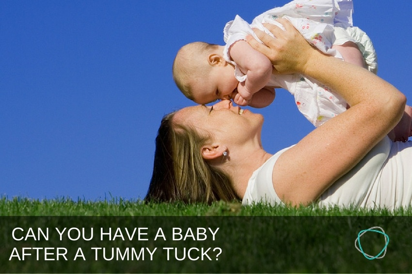 CAN_YOU_HAVE_A_BABY_AFTER_A_TUMMY_TUCK-_3.jpg