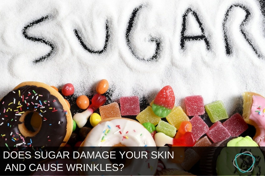 Does_Sugar_Damage_Your_Skin_And_Cause_Wrinkles.jpg