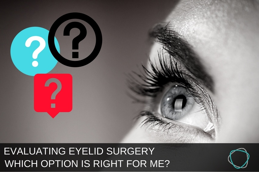 Evaluating_Eyelid_Surgery_Which_Option_Is_Right_For_Me.jpg