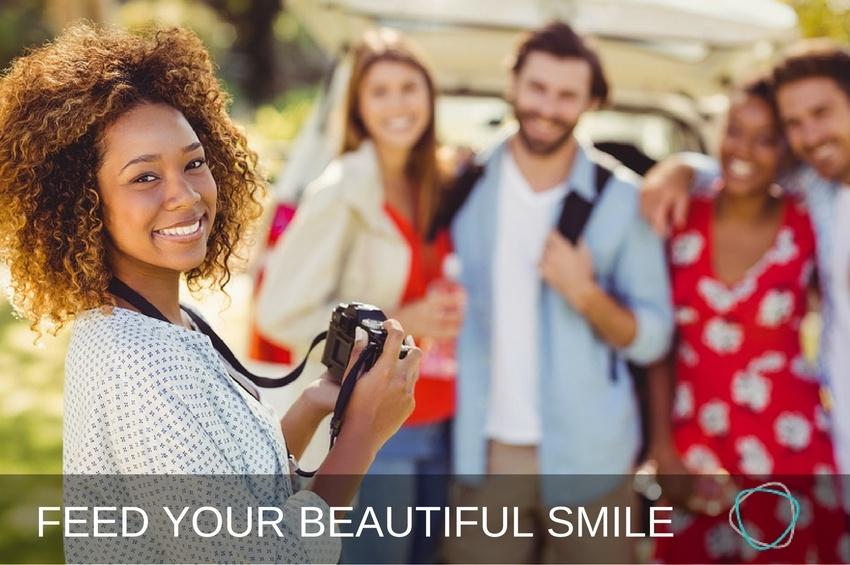 Feed-your-beautiful-smile.jpg