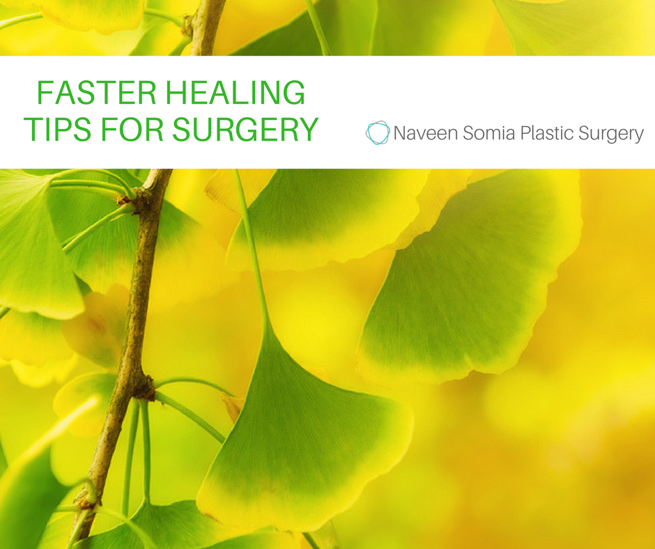 faster-healing-tips-for-plastic-surgery