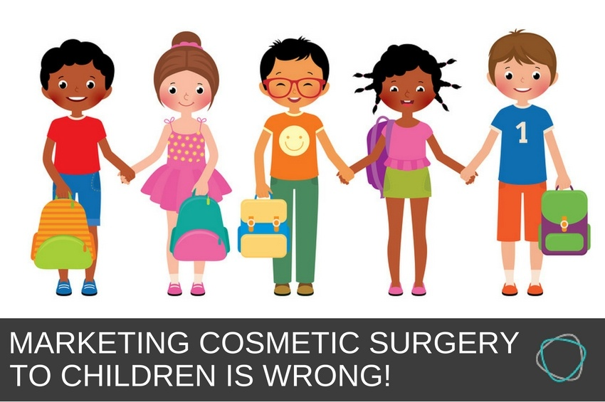 Marketing_Cosmetic_Surgery_To_Children_Is_Wrong.jpg