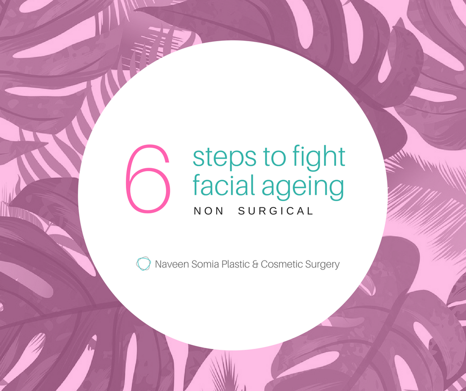new 6 steps fight facial ageing.png