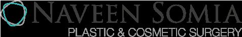 Naveen Somia - Plastic & Cosmetic Surgery