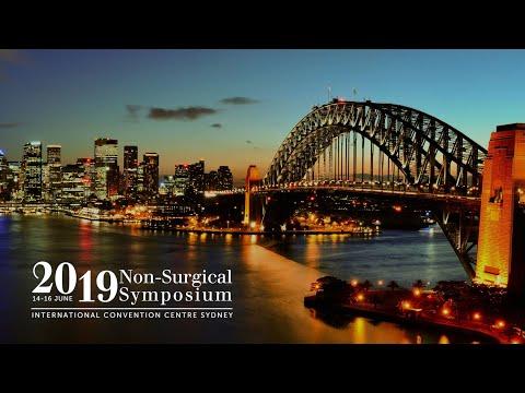 nsssymposium2019