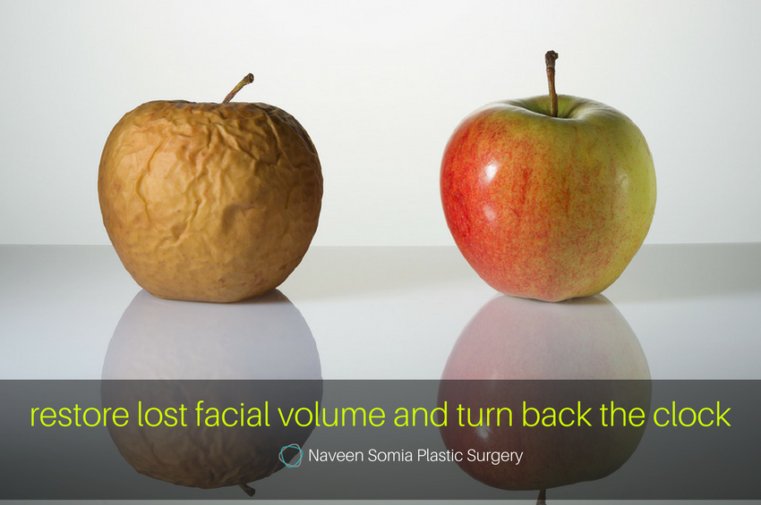 restorelostvolume-filler-naveensomiaplasticsurgery-sydney.png